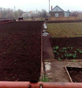 Земельный участок Сад.общ.Елочка2