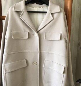 Пальто женское 42-46