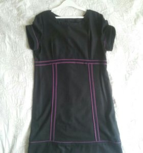 Платье mango xl