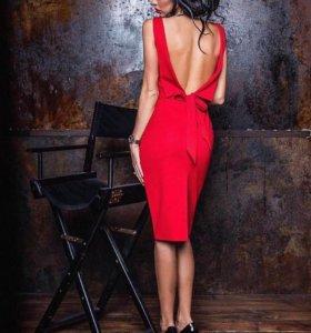 Платье Myberry