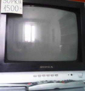 Телевизоры б/у