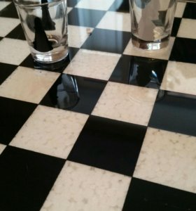 Набор- шахматы