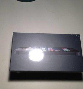 iPhone 5 16-64gb