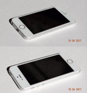 iPhone 5s (стиле iPhone 6) 16gb