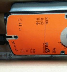 Электропривод Belimo LF-230