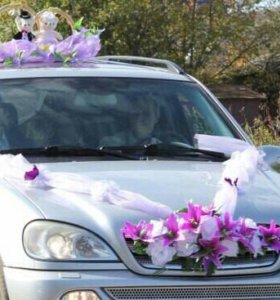 Продам украшение на машину