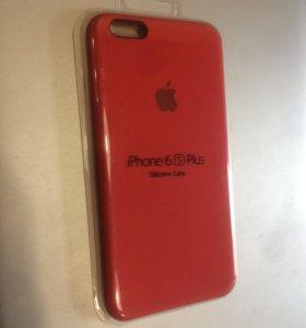 Чехол на iPhone 6 Plus / 6 s plus