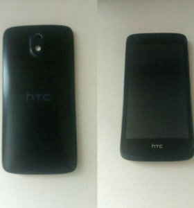 HTC desire 526g dual sim