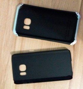 Смартфон Самсунг S7