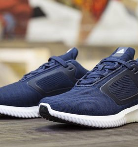 Adidas climacool новые!
