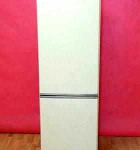 Холодильник Nardi