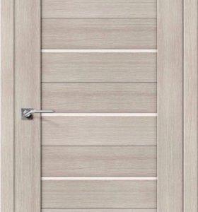 Двери со склада фабрики💯