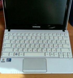 Нетбук Samsung
