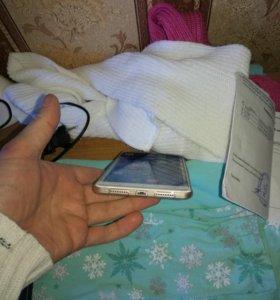 Xiaomi Mi Max3/32 Новый