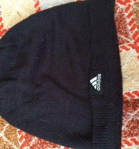 Шапка Adidas (ориг)