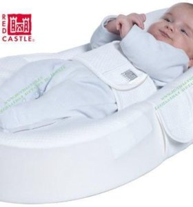Cocon baby Rad castle (оригинал)