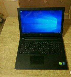 Dell inspiron 3543 Core i7 5500