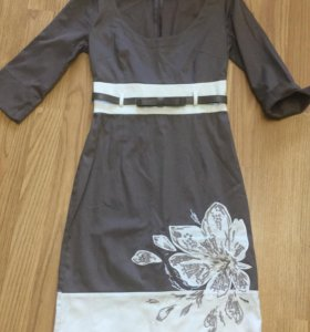 Продам платье 👗