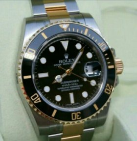 R. # 09172 кварцевыйе часы