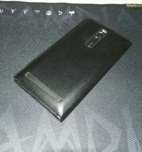 Asus ZenFone 2 64gb ze551ml