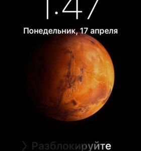 Айфон 4s64г