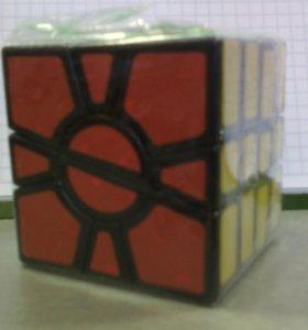 Кубик - Рубика