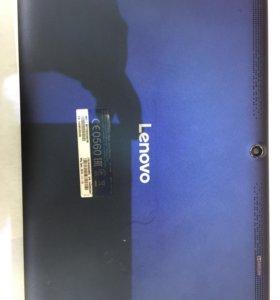 Планшет Lenovo Tab2 3G