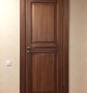 Дверь 700х2000