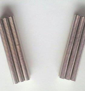 Сувенирные магниты