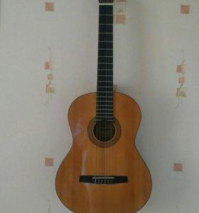 Гитара HOHNER (HC06)