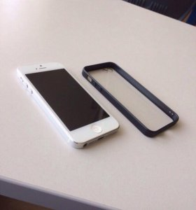 IPhone 5 64 гб