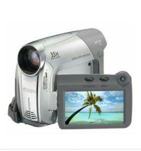 Видеокамера camon MD120