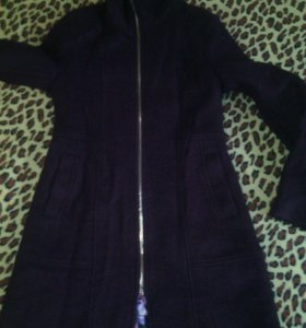 Пальто 48-50 размер