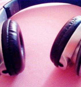 Наушники Beats7
