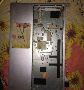 Топкейс Acer Aspire V5-571/531
