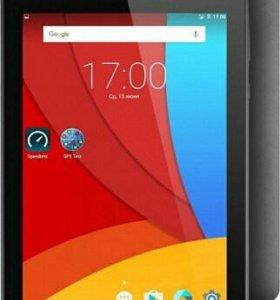 Prestigio MultiPad PMT3797 3G 4 ядра Android 5.1