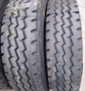 Грузовые шины 12.00R20 Китай
