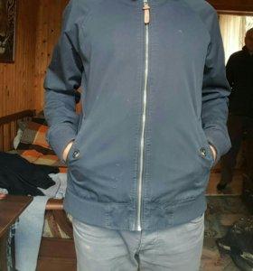 Легкая куртка Next