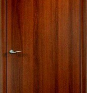 Межкомнатные двери от 990р.