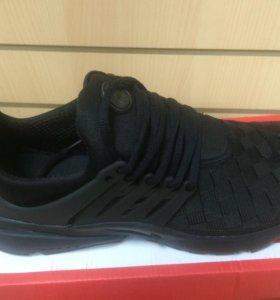 Air presto Nike