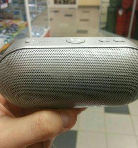 Bluetooth колонка Beats Pill+, в наличии. Новая.