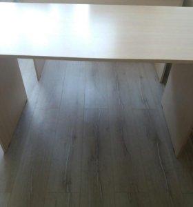 Стол компьютерный ( не собран)