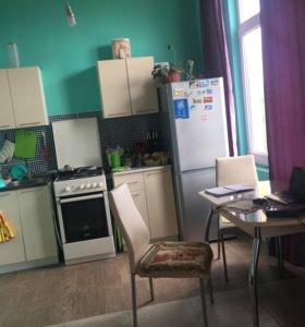 Квартира, студия, до 30 м²