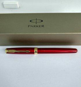 Parker sonnet france красая