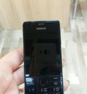 Телефон Nokia515