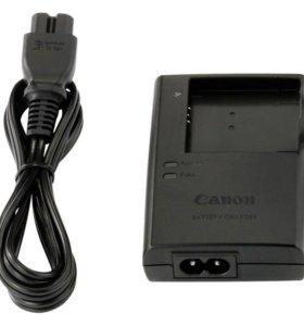 Зарядное устройство Canon CB-2LDE