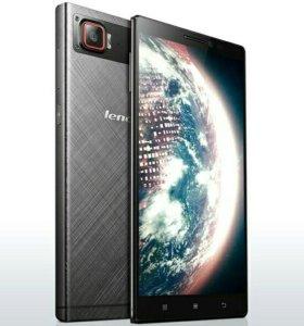 Lenovo k920 vibe z2 pro Titanium