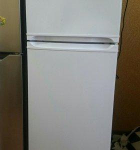 Холодильник:Саратов-264