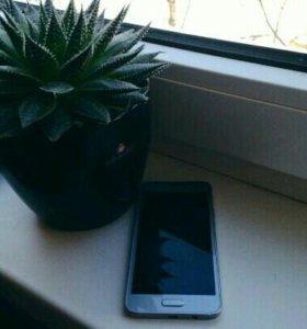 Samsung Galaxy A3 СРОЧНО!!!