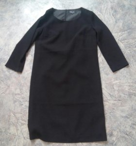 платье INCITY р.42